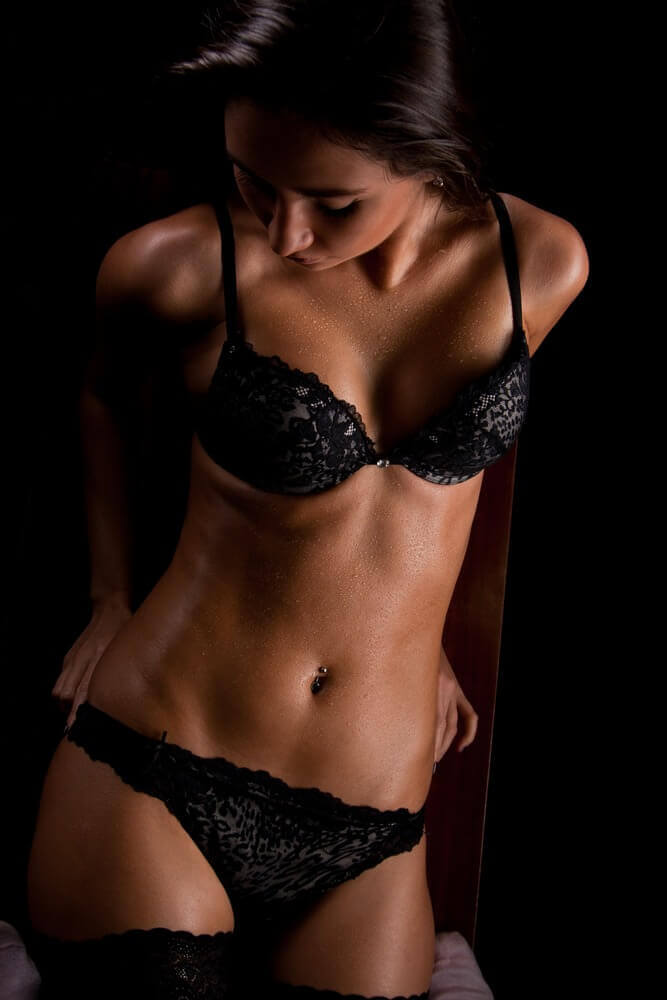 Female Strippers Dublin