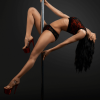 Female Strippers Galway