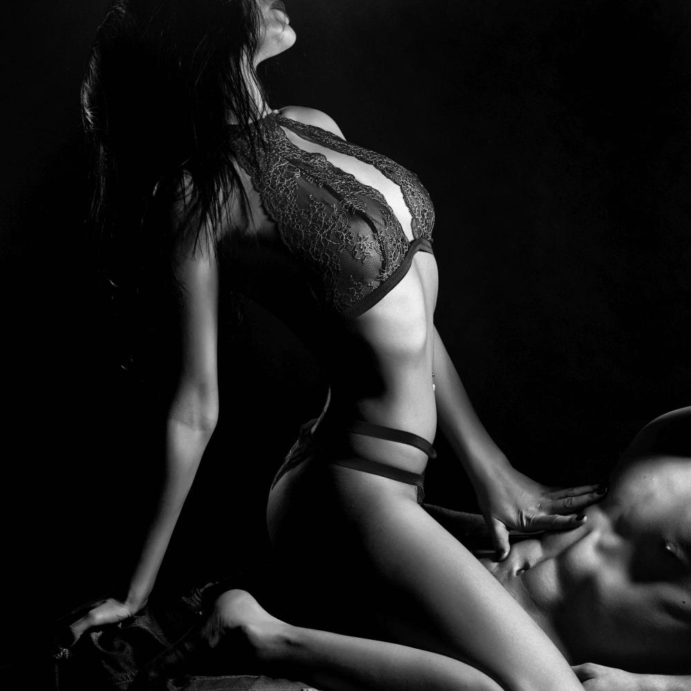Female Strippers Leitrim